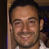 Dunga from Calahorra | Man | 39 years old | Gemini