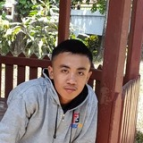 Rio from Sukabumi | Man | 20 years old | Pisces