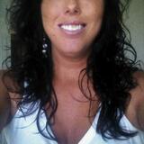 Maria from Daphne   Woman   25 years old   Sagittarius
