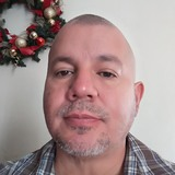 Manny from Los Angeles | Man | 51 years old | Sagittarius
