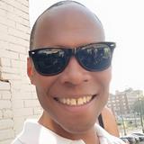 Josh from Denver | Man | 52 years old | Virgo