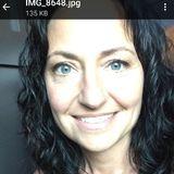 Mg from Winnipeg | Woman | 50 years old | Scorpio