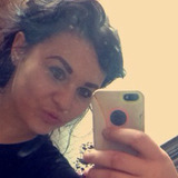 Zoekate from Rotherham | Woman | 23 years old | Aquarius