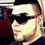 Gilon from Weslaco | Man | 28 years old | Aquarius