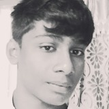 Yusuf from Baharampur | Man | 21 years old | Pisces
