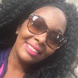 Raquel from Oskaloosa   Woman   34 years old   Aquarius