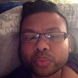 Costaornai from Swindon | Man | 41 years old | Capricorn