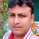 Chiranjit from Shillong | Man | 27 years old | Gemini