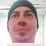 Riggz from Hamilton | Man | 38 years old | Sagittarius