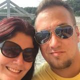 Nc from Waterloo | Man | 32 years old | Libra