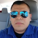Charlie from San Jose | Man | 38 years old | Cancer