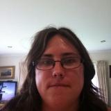 Tracey from Tauranga | Woman | 33 years old | Scorpio