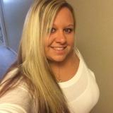 Amanda from Hendersonville | Woman | 34 years old | Aquarius