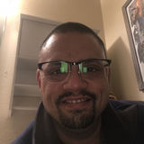 Kcr from Roseville | Man | 41 years old | Capricorn