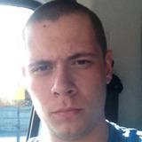 Aaran from South Benfleet | Man | 27 years old | Taurus
