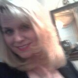 Kirsteen from Helena   Woman   49 years old   Libra