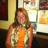Reina from Winthrop | Woman | 55 years old | Aquarius
