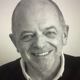 Martin from Wellington | Man | 60 years old | Capricorn