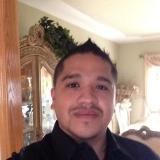 Josea from Orland Hills | Man | 32 years old | Aquarius