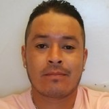 Unico from Panorama City | Man | 31 years old | Cancer