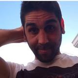 Chicosencillo from Badajoz | Man | 30 years old | Aries