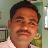 Raj from Parbhani | Man | 27 years old | Leo
