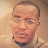 Wallu from Goodlands | Man | 29 years old | Leo