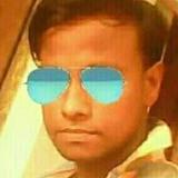 Sahil from Bihar Sharif | Man | 22 years old | Capricorn