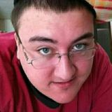 Bobby from Johnstown | Man | 30 years old | Capricorn