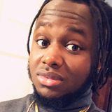Dj from Tallahassee | Man | 29 years old | Gemini