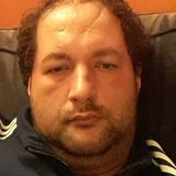 Alwex from Windsor | Man | 30 years old | Cancer