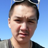 Curtis from Iqaluit | Man | 24 years old | Gemini