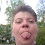 Mecki from Schweinfurt | Woman | 42 years old | Gemini