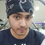 Manish from Aligarh | Man | 25 years old | Aries