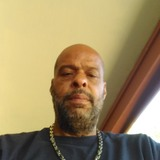 Hyy from Terre Haute | Man | 47 years old | Pisces