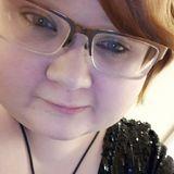 Rae from Red Deer | Woman | 25 years old | Virgo