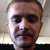 Toni from Bullhead City | Man | 24 years old | Capricorn