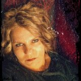 Romana from Clare   Woman   33 years old   Gemini