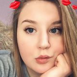 Julienne from Danville   Woman   20 years old   Aquarius