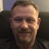 Duwaynd2 from Valparaiso | Man | 57 years old | Leo