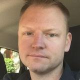 Wam from Phoenix | Man | 41 years old | Libra