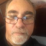 Randy from Monroe | Man | 52 years old | Aquarius