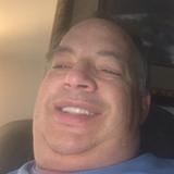 Bwearytr from Salina | Man | 52 years old | Virgo