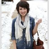 Shaynana from Mentone | Woman | 26 years old | Aries