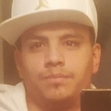 Celby from Lethbridge   Man   28 years old   Aries