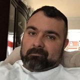 Jay from Savannah   Man   44 years old   Capricorn