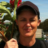 Princegussy from Lismore | Woman | 49 years old | Cancer