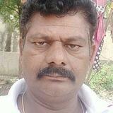Srinivasdmu from Hosanagara   Man   39 years old   Taurus