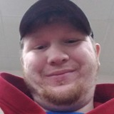 Derrick from Van Wert | Man | 24 years old | Leo