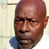 Black Men in Los Angeles, California #9